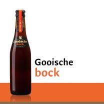 Gooische Bock - 7%