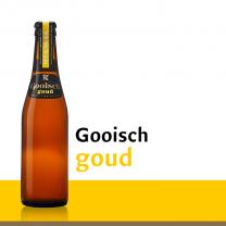 Gooisch Goud - 5%