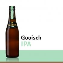 Gooisch IPA - 5,5%