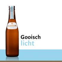 Gooisch Licht 0,3%