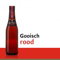 Gooisch Rood - 6%