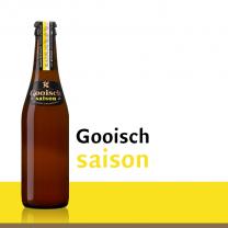 Gooisch Saison - 6,5%