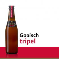 Gooisch Tripel - 9,5%