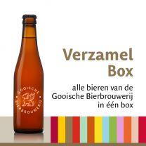 Verzamel-Box
