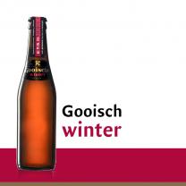 Gooische Winter - 9,5%