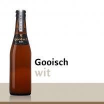 Gooisch Wit - 4,5%