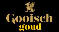 Gooisch Goud