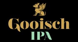Gooisch IPA