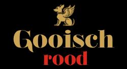 Gooisch Rood