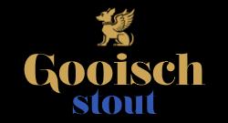 Gooisch Stout