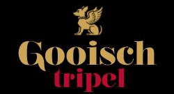 Gooisch Tripel