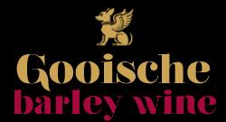 Gooische Barley Wine