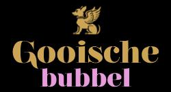 Gooische Bubbel