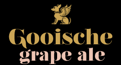 Gooische Grape Ale